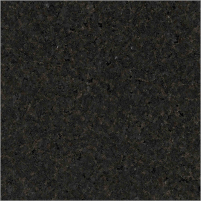 Black Pearl Granite Exporter Black Pearl Granite Exporter