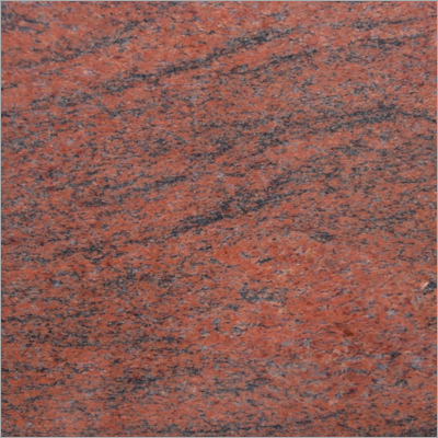 Granite Stone Slabs Exporter Supplier Manufacture