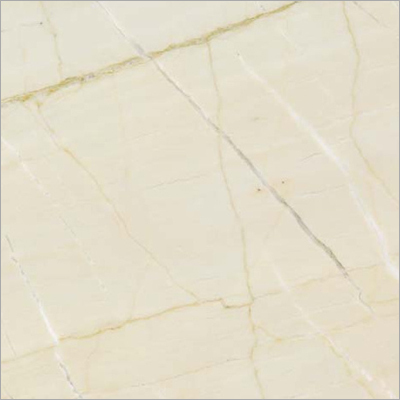Dolsey Beige Marble Exporter Dolsey Beige Marble Supplier