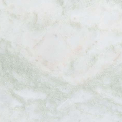 Onyx Green Marble Exporter Onyx Green Marble Indian Exporter