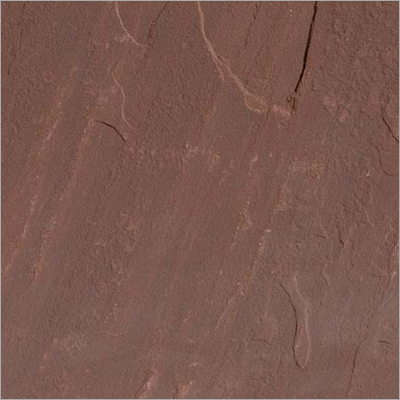 Red Slate Stone Red Slate Stones Exporter Red Slate Stone